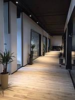 Покраска офисных помещений