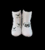 Детские носки Джулия KSS KOMPLEKT-006 steel