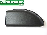 Треугольник, профиль раздвижной двери на Renault Trafic  (2001-2014) Zilbermann (Германия) 20-538, фото 1