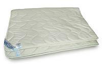Одеяло КОМБИ - лето 172x205см, антиалергенное волокно, Leleka-Textile, 1215, фото 1