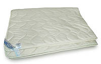 Одеяло КОМБИ - лето 200x220см, антиалергенное волокно, Leleka-Textile, 1220, фото 1