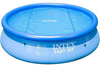 Басейн Intex 3853л / 305*76 см