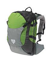 Рюкзак Big Canyon Bestway 30 л (12 шт/уп)