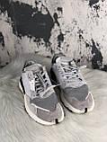Женские кроссовки Adidas Nite Jogger, женские кроссовки адидас найт джоггер, кросівки Adidas Nite Jogger, фото 2
