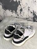 Женские кроссовки Adidas Nite Jogger, женские кроссовки адидас найт джоггер, кросівки Adidas Nite Jogger, фото 4