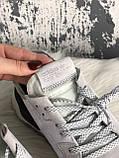 Женские кроссовки Adidas Nite Jogger, женские кроссовки адидас найт джоггер, кросівки Adidas Nite Jogger, фото 5