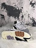 Женские кроссовки Adidas Nite Jogger, женские кроссовки адидас найт джоггер, кросівки Adidas Nite Jogger, фото 6