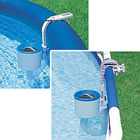 Скиммер навесной для бассейна (6 шт/уп)