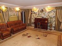 4х комнатная квартира-продажа