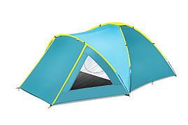 Палатка Active Mount Bestway 3-местная