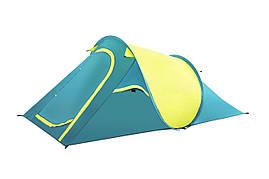 Палатка Cool Quick  Bestway 2-местная