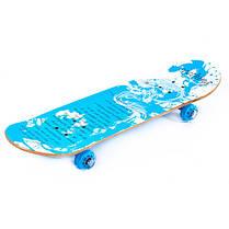 Скейт, модель 508, фото 3