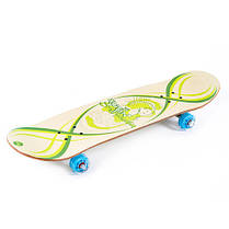 Скейт, модель 508, фото 2