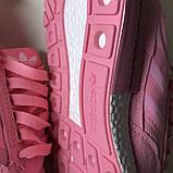 Женские кроссовки Adidas ZX 500 RM Pink, женские кроссовки адидас зх 500, фото 8