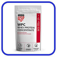 Сывороточный Белок 80% Протеина 1 кг