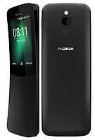 Мобильный телефон Nokia81104G BLACK