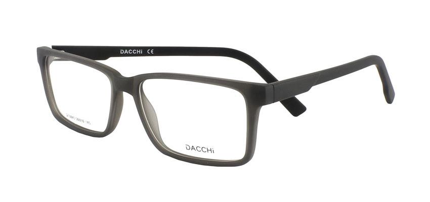 Оправа Dacchi 35645