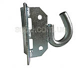 Крюк для СИП КБЛ-16, фото 3