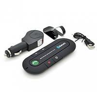Громкая связь авто Bluetooth-гарнитура PIX-LINK LV-B08