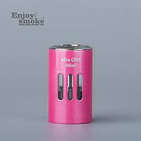 Корпус клиромайзера Joye eGo One Mini - розовый