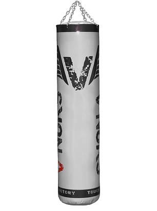 Боксерський мішок V'Noks Gel 1.8 м, 85-95 кг, фото 2