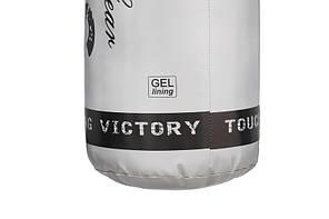 Боксерский мешок V`Noks Gel 1.8 м, 85-95 кг, фото 3