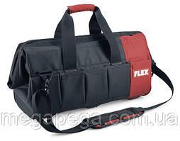 FLEX FB 600/400, Сумка для переноски