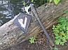 Топор сувенирный скегакс  С, фото 8