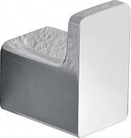 Крючок для ванной ASIGNATURA Intense 65603800 хром, фото 1