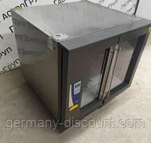 Расстоечный шкаф 20 уровней Wiesheu GS2 (Германия)