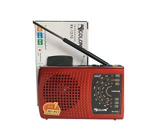 Радиоприемник RX 1270 178625