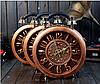 Справжня amliya 2016 дійсно годинник оригінальна жіноча сумка 3 кольори
