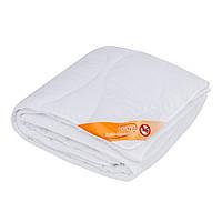 Летнее одеяло LUNA ANTI-MOSQUITO 220x200 см