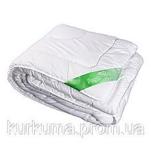 Одеяло LUNA REGENERIS 200x220 см