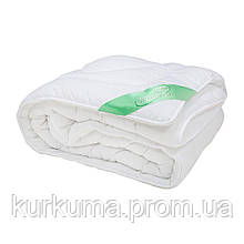 Одеяло LUNA SENSIVIA ALOE 200x220 см