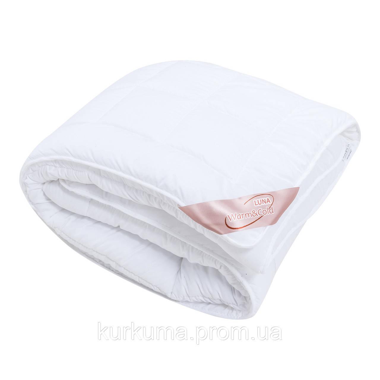 Одеяло LUNA WARM-COLD 160x200 см