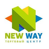 Ми відкриваємося в Києві в ТРЦ NewWay вже цієї суботи 30 травня