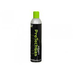 GREEN GAS 800 ml