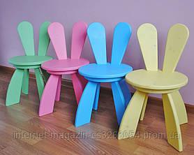 Детский столик и два стула ,деревянный экко стульчик,письменный стол и стул,столик и стульчики