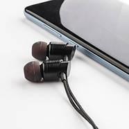 Наушники с микрофоном Aspor A211, фото 4