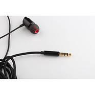 Наушники с микрофоном Aspor A211, фото 5