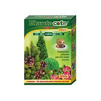 Удобрение для растений Plantacote 250г.
