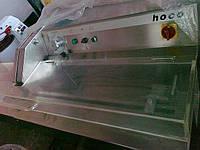 Мясорезка   SECTOMAT 16/74  Holac