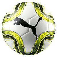 Футбольный мяч для детей Puma FINAL Lite 350G 082908-01
