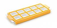 Форма для квадратных равиоли Tescoma Delicia 630877 10 шт