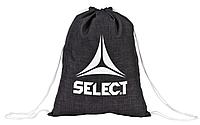 Сумка-рюкзак Select Sportsbag