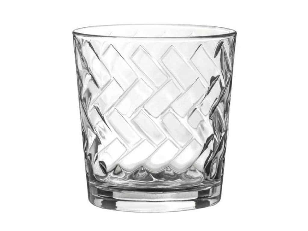 Склянка Етюд 250мл 05с1243 ТМОСЗ
