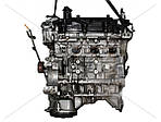Двигатель 3.7 для Infiniti G 2007-2014 10102JU4M1, IN2002OU, VQ37VHR