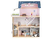 Ляльковий будинок XXL Playtive Junior Німеччина, фото 1