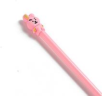 Ручка Cookie - БТ21   Cooky - BT21